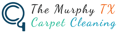 The Murphy Carpet Cleaning